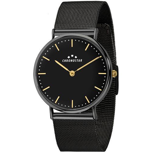orologio chronostar R3753252023