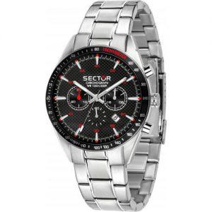 orologio sector uomo R3273616004