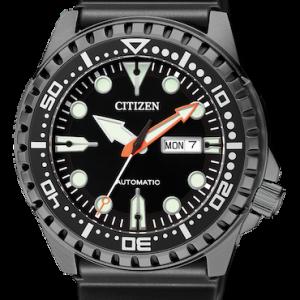 Orologio uomo Citizen Sport Automatico Nh8385-11e