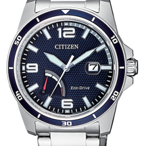 Orologio Citizen AW7037-82L