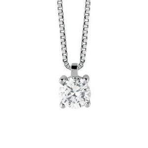 Collana Bliss Donna Royale 20071457