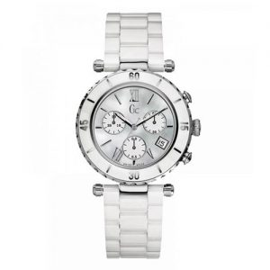 Orologio Guess Donna I43001M1