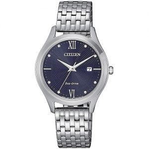 Orologio Citizen Lady Ew2530-87l