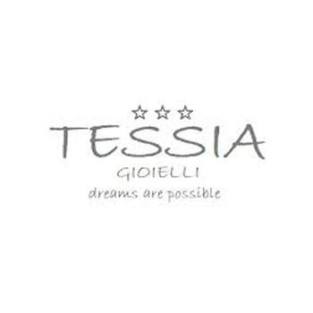 logo tessia