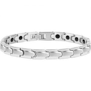 bracciale-uomo-gioielli-sector-basic-szs38