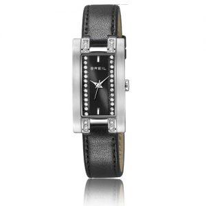 orologio donna breil TW0911