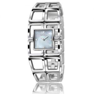 Orologio Donna Breil TW1110