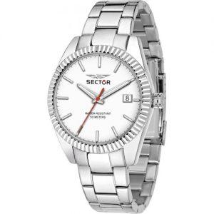 orologio-sector-240-r3253240012