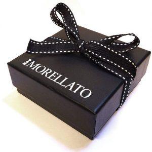 Orecchini donna Morellato Gioielli SRE03