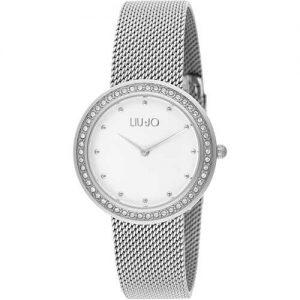 Orologio solo tempo da donna Liujo TLJ1193A