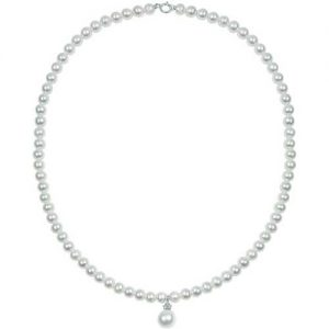 Collana donna gioielli Bliss 20084238 della collezione Mademoiselle