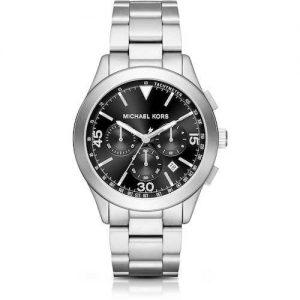 Orologio solo tempo uomo Michael Kors MK8469