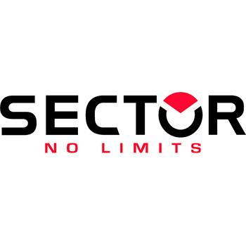 Logo Sector orologi e gioielli