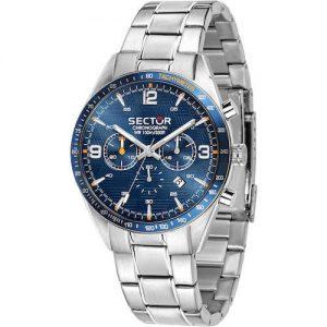 Orologio Cronografo Uomo Sector 770 R3273616003