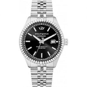 Orologio Automatico PHILIP WATCH R8223597013 della collezione CARIBE.