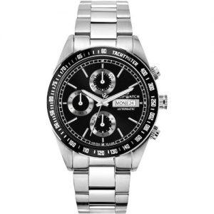 Orologio Cronografo automatico Philip Watch R8243607001 della collezione Caribe