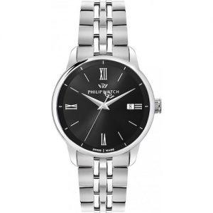 Orologio Philip Watch Anniversary R8253150001