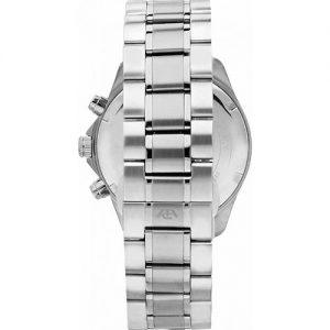 Orologio Uomo Cronografo Philip Watch R8273996001 della collezione Seahorse