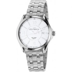 Orologio Uomo Philip Watch R8253165002 della collezione Blaze