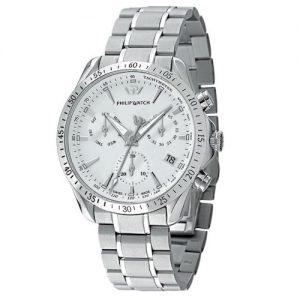 Orologio uomo Cronografo Philip Watch Blaze R8273995005