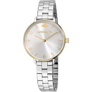 Orologio Solo Tempo Donna Morellato R0153141503