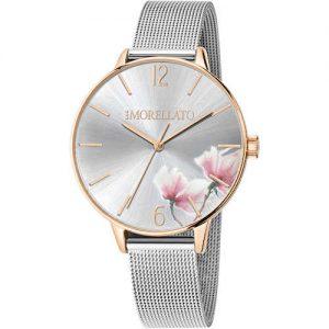 Orologio Solo Tempo Donna Morellato R0153141526